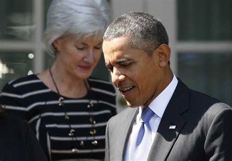 dhs help desk number obamacare enrollment numbers how to spin the