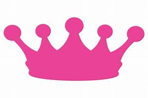 crown outline logo clipart - Clipground