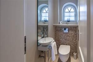 Toilette Mit Bd : ferienwohnung sylt weststrand appartement 2 d n h s ~ Lizthompson.info Haus und Dekorationen
