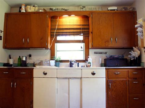 reviews kitchen cabinets run my renovation a kitchen makeover designed by you diy 1959
