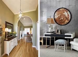 Bilder Für Flurgestaltung : 62 ideen f r farbgestaltung im flur und eingangsbereich ~ Sanjose-hotels-ca.com Haus und Dekorationen
