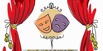 Theatre Theater Puppet Improv Workshop Paper Arts