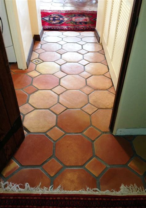 octagon shaped floor tiles gurus floor