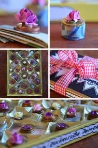 hochzeitsgeschenke verpacken ideen geldgeschenke originell verpacken wundermagazin