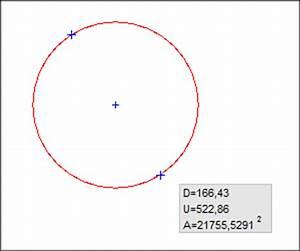 Ellipse Fläche Berechnen : mb ruler pro professionelles vermessen von objekten ~ Themetempest.com Abrechnung