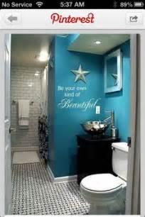boys bathroom decorating ideas bathroom ideas for on bathrooms pink bathrooms boy bathroom decor