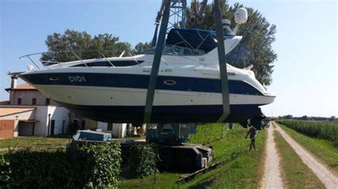 Speedboot Oostende by Speedboten West Vlaanderen De Gratis Zoekertjes Site