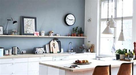 kitchen blue walls white cabinets blue kitchen walls portsidecle 7735