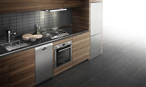 Bosch European Small Scale Kitchen Designs Grey Tile Floor Bathroom Creative Storage Ideas Paint Tiles Budget Flooring In Small Patterns Marble Bathrooms Contemporary