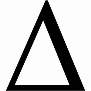Delta Berechnen : suzuki thema anzeigen maltestna kaiman 235 75 15 erfahrung ggf mit foto ~ Themetempest.com Abrechnung