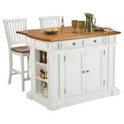 Kitchen Islands With Wheels Kitchen Island On Wheels Home Design And Decor