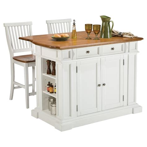 pictures of kitchen islands kitchen island on wheels home design and decor