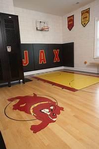 cool basketball bedroom basketball bedroom basketball