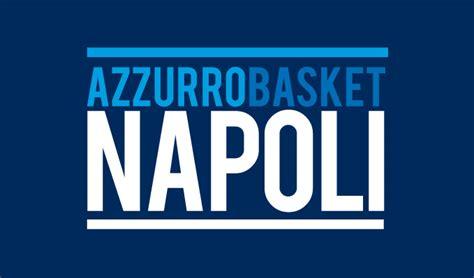 Expert Le Porte Di Napoli by Basket Expert Napoli Nella Tana Di Pozzecco Universy It