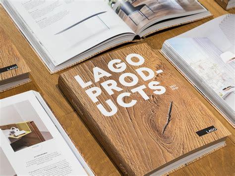 lago mobili catalogo nuovo catalogo lago products 2017 arredamenti completi lago