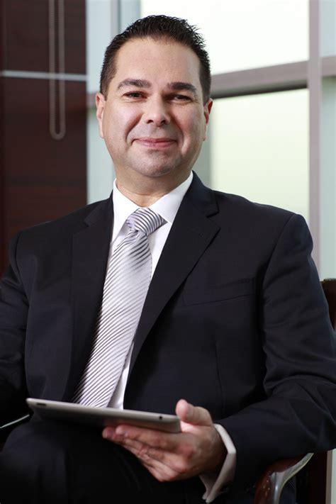 santiago rivera author   business gods