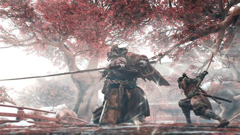 Choose from a curated selection of 4k wallpapers for. 2048x1152 Sekiro Shadows Die Twice Video Game 4k 2048x1152 Resolution HD 4k Wallpapers, Images ...