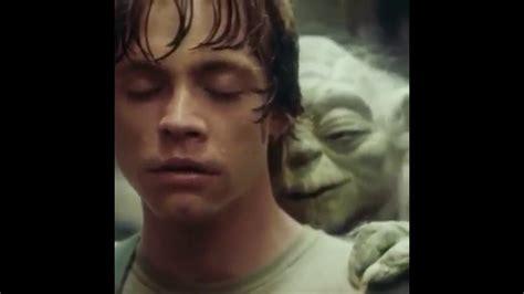 Whispering Meme - yoda whisper youtube
