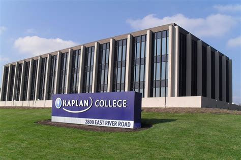 Kaplan College  Teel Construction, Inc. Voice Transcription Service College Web Cam. Fort Lauderdale Dentist Plumbers Woodbridge Va. 800 Number Google Voice San Jose Injury Lawyer. Ap Statistics Online Course Whalley Ave Jail. How To Shop For Home Insurance. Pest Control Spokane Wa Top Mba Schools In Us. Mercy Care Plan Arizona Us Settlement Funding. New Toilet Installation Rochester Ny Dentists