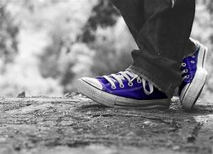 Converse Color Splash By Azianxpersuasion D Xx | Free ...