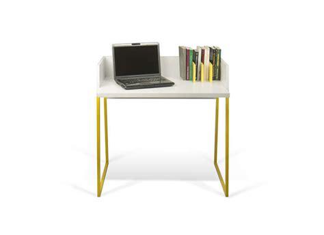 petit frigo de bureau petit bureau design mobilier form xl mobilier plexi