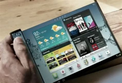samsung tablet rumors at mwc 2014 product