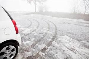 Selbstbehalt Berechnen : autoversicherung jetzt online pr mie berechnen ~ Themetempest.com Abrechnung