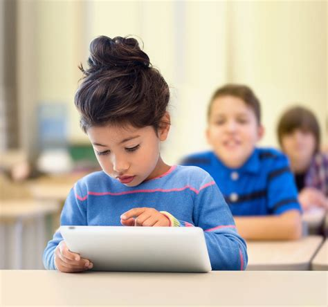 educational apps  kids