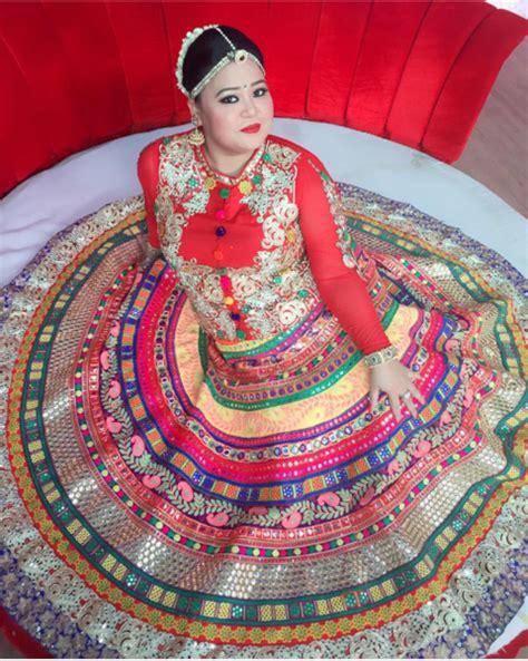 Guilty Bytes: Indian Fashion Blogger | Delhi Style Blog ...