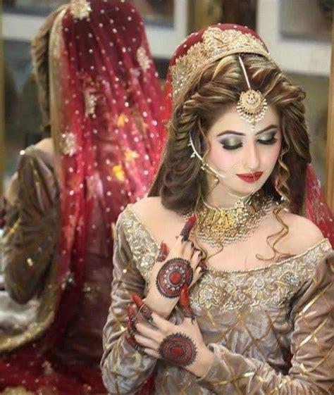 bridal sharara designs   designs  styles
