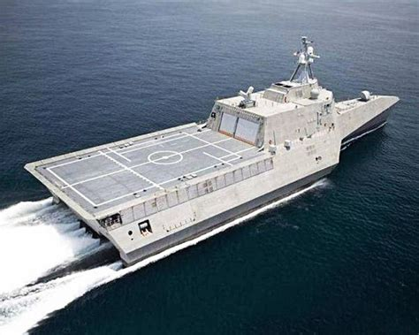 Boat Names Uss by Ships And Boats H L