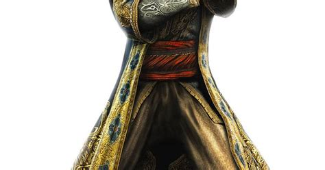 Ottoman Empire Assassins Creed by Ottoman Janissary Assassin S Creed Revelations