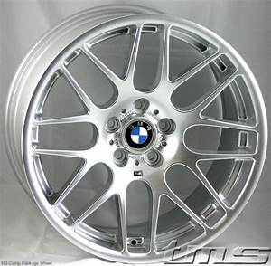 M3compwheels