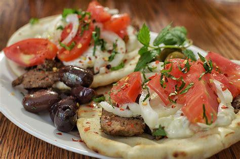recette de cuisine grecque recettes de cuisine grecque et de herbes