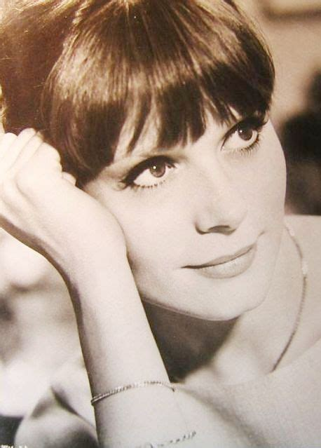 francoise dorleac actress 163 best fran 231 oise dorl 233 ac images on pinterest actresses