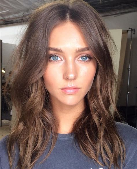 12 Stylish And Trending Hairstyles Hair Lengths Hair