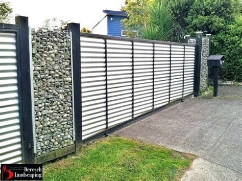 metal fencing costs corrugated metal fence cost www pixshark com images galleries with a bite