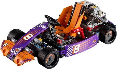 Technics Lego Car by Building Cheapest And Simplest Way To Build A Lego