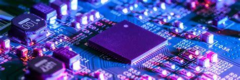 Electronics   Munro & Associates, Inc.