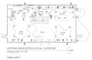 simple but home interior design design concepts interior design electrical lighting plans