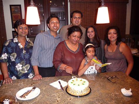 st birthday manjulas kitchen indian vegetarian