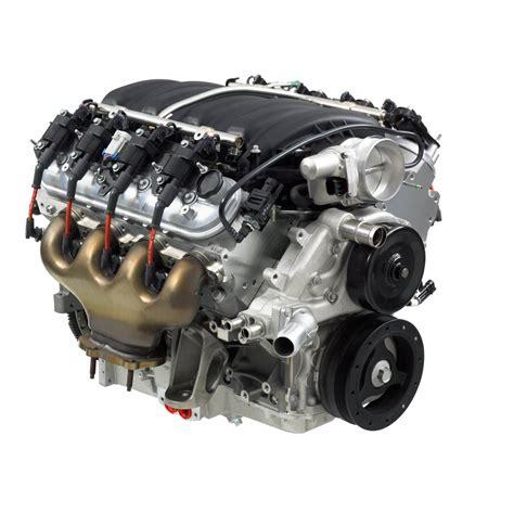 Chevrolet Performance Parts  Cpsls7t56 Chevrolet