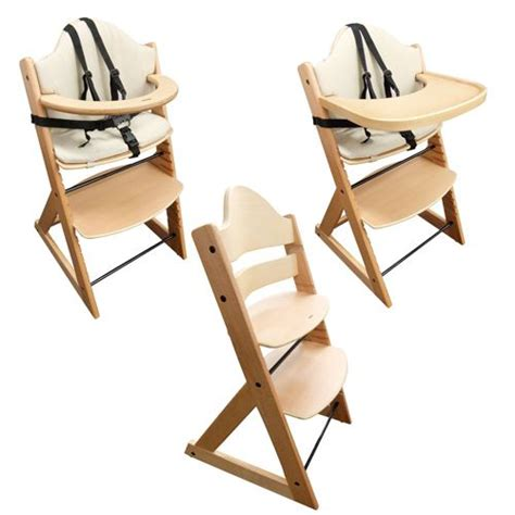 stokke like highchair baby high chair superior 3in1
