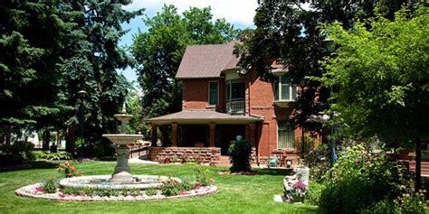 historic callahan house and garden weddings