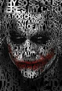 Awesome, Best villains and Graphics on Pinterest