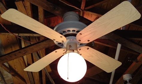 ceiling fans made in usa sears ceiling fans model 292 903400