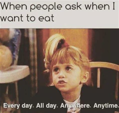 Meme Eating - 25 best ideas about food meme on pinterest funny food memes funny disney memes and frozen memes
