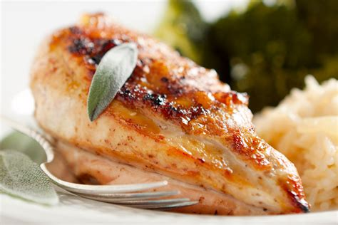 chicken breast temperature what temperature should i cook chicken breasts