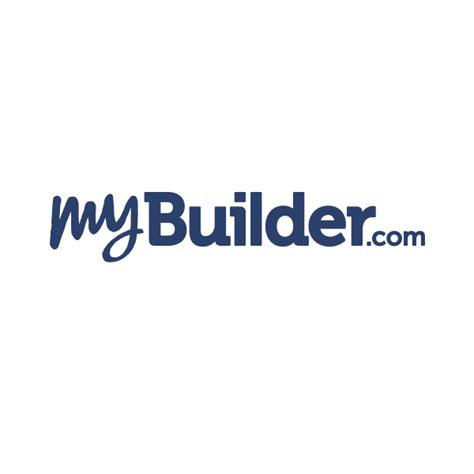 My Builder press centre mybuilder
