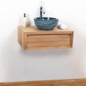 Waschtisch Hängend Mit Unterschrank : bad unterschrank mit schubladen h ngend ~ Bigdaddyawards.com Haus und Dekorationen